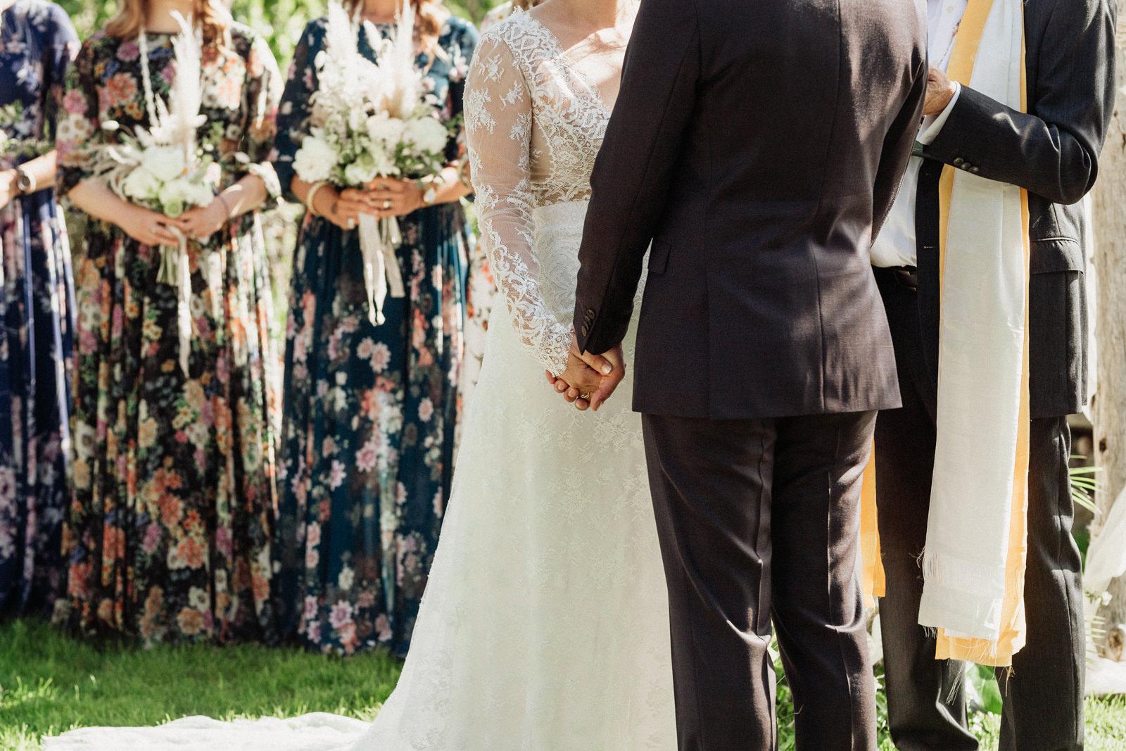 Bodega Ridge Galiano Island Wedding Photographer Kim Jay-74.jpg