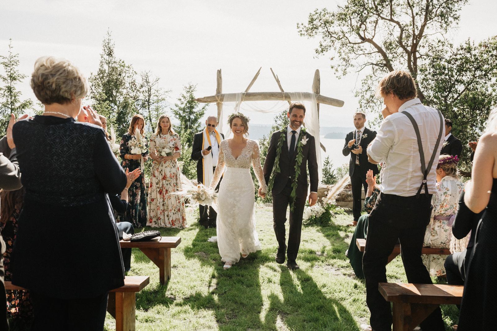 Bodega Ridge Galiano Island Wedding Photographer Kim Jay-76.jpg