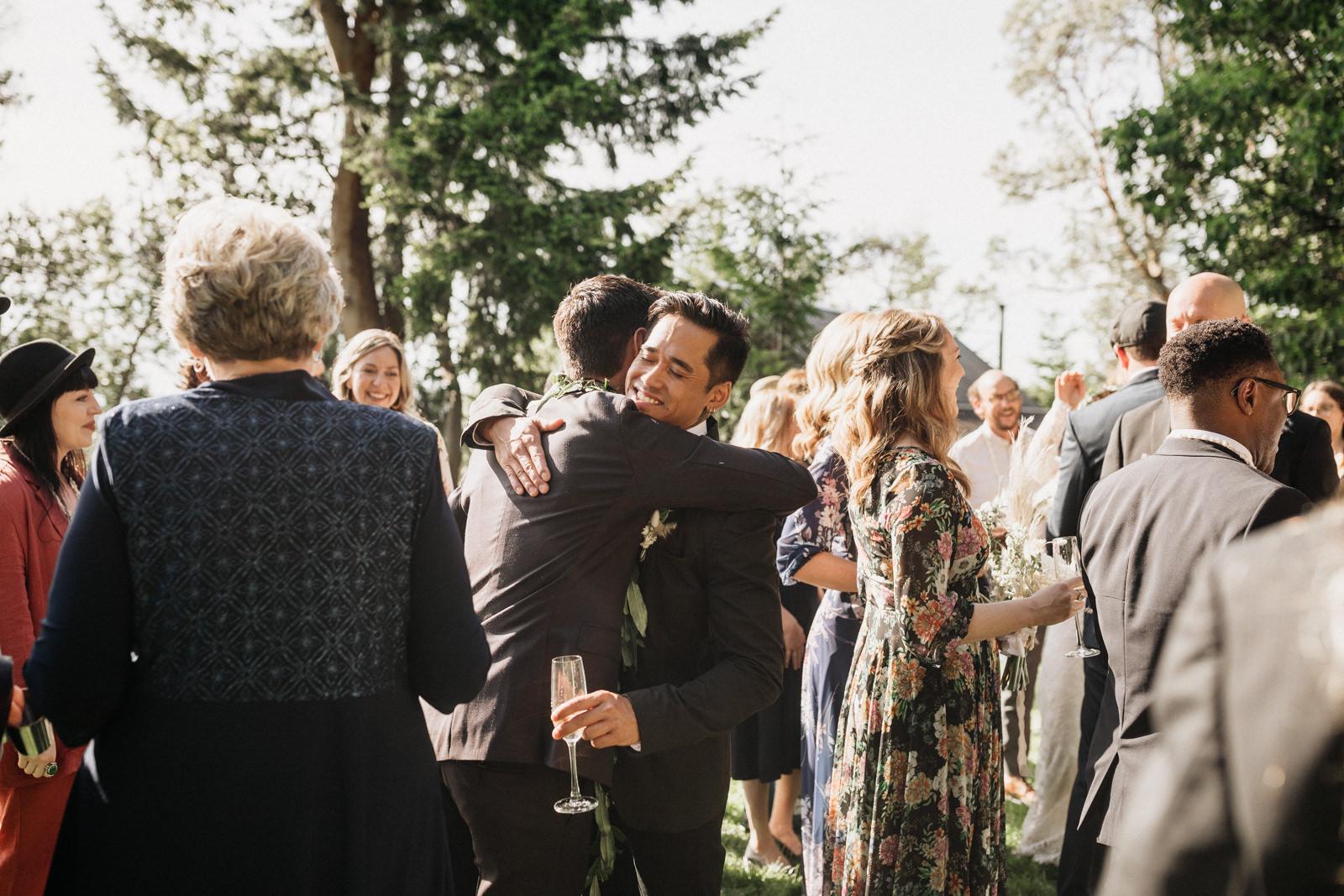 Bodega Ridge Galiano Island Wedding Photographer Kim Jay-77.jpg