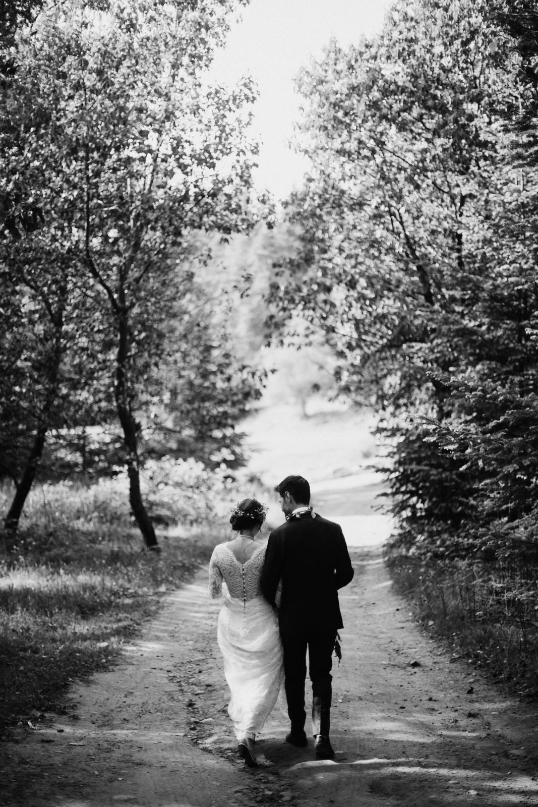 Bodega Ridge Galiano Island Wedding Photographer Kim Jay-82.jpg