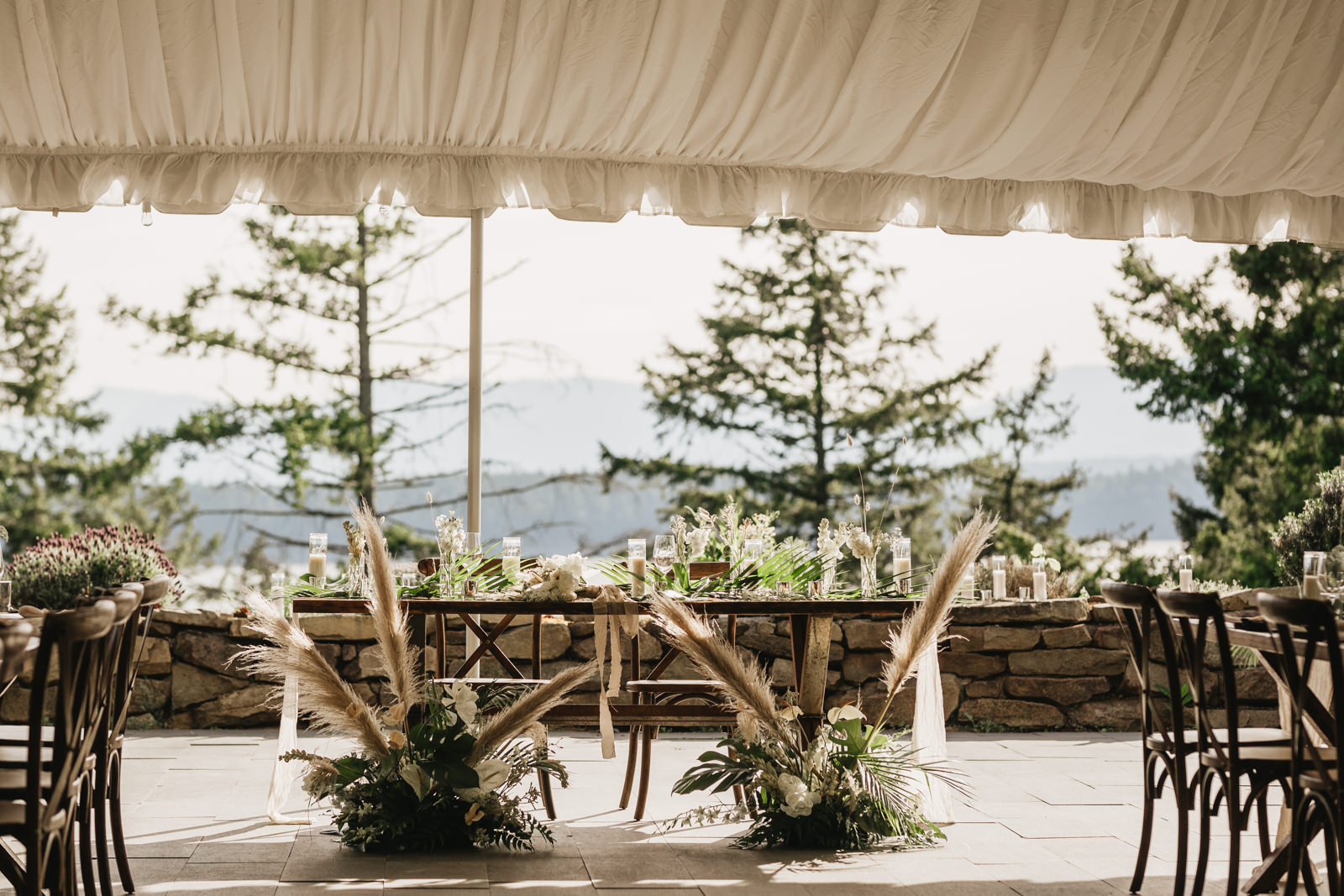 Bodega Ridge Galiano Island Wedding Photographer Kim Jay-93.jpg