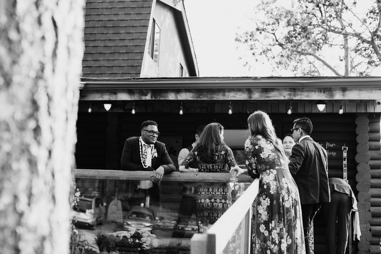 Bodega Ridge Galiano Island Wedding Photographer Kim Jay-103.jpg