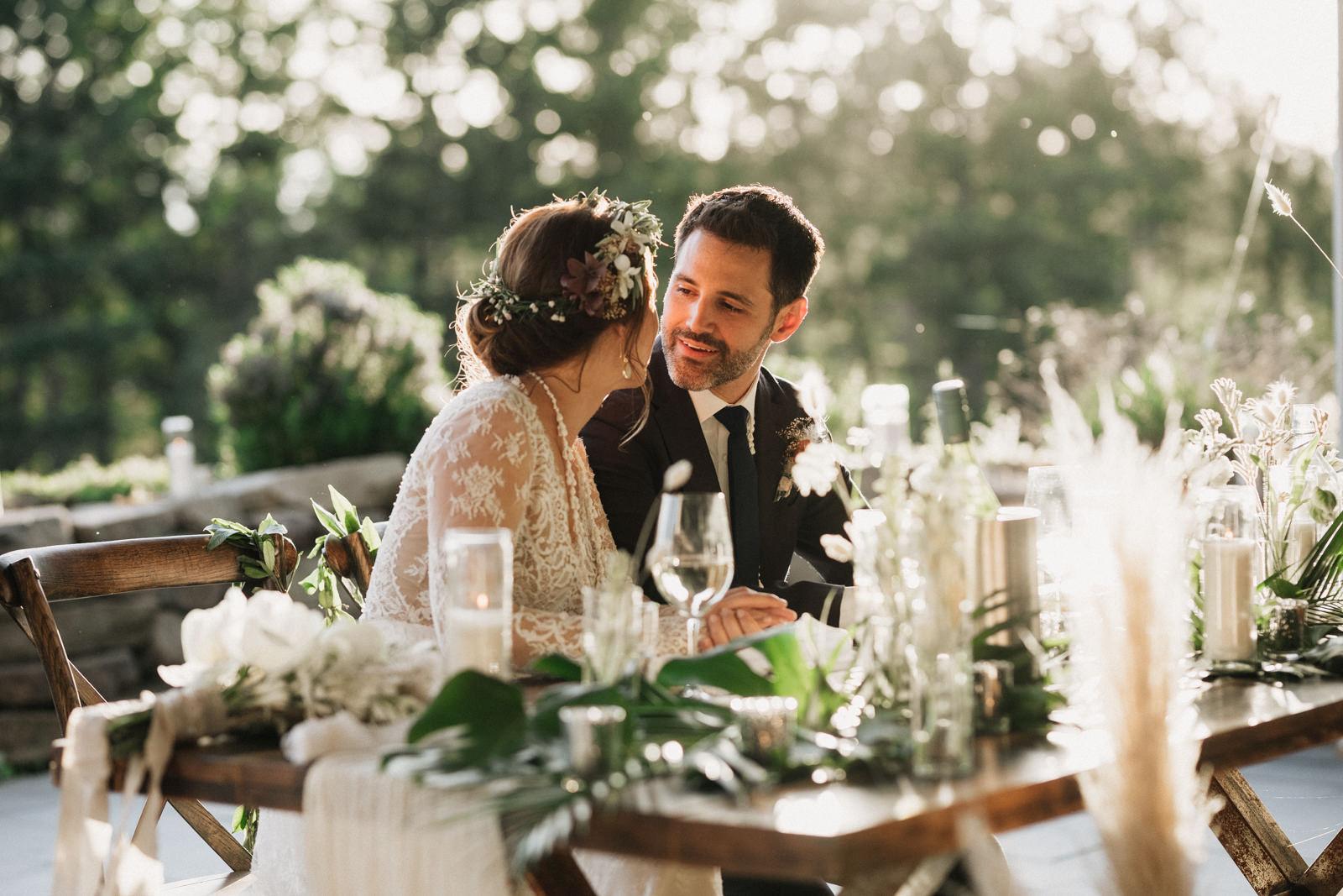 Bodega Ridge Galiano Island Wedding Photographer Kim Jay-111.jpg