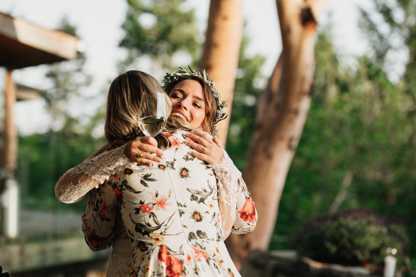 Bodega Ridge Galiano Island Wedding Photographer Kim Jay-113.jpg