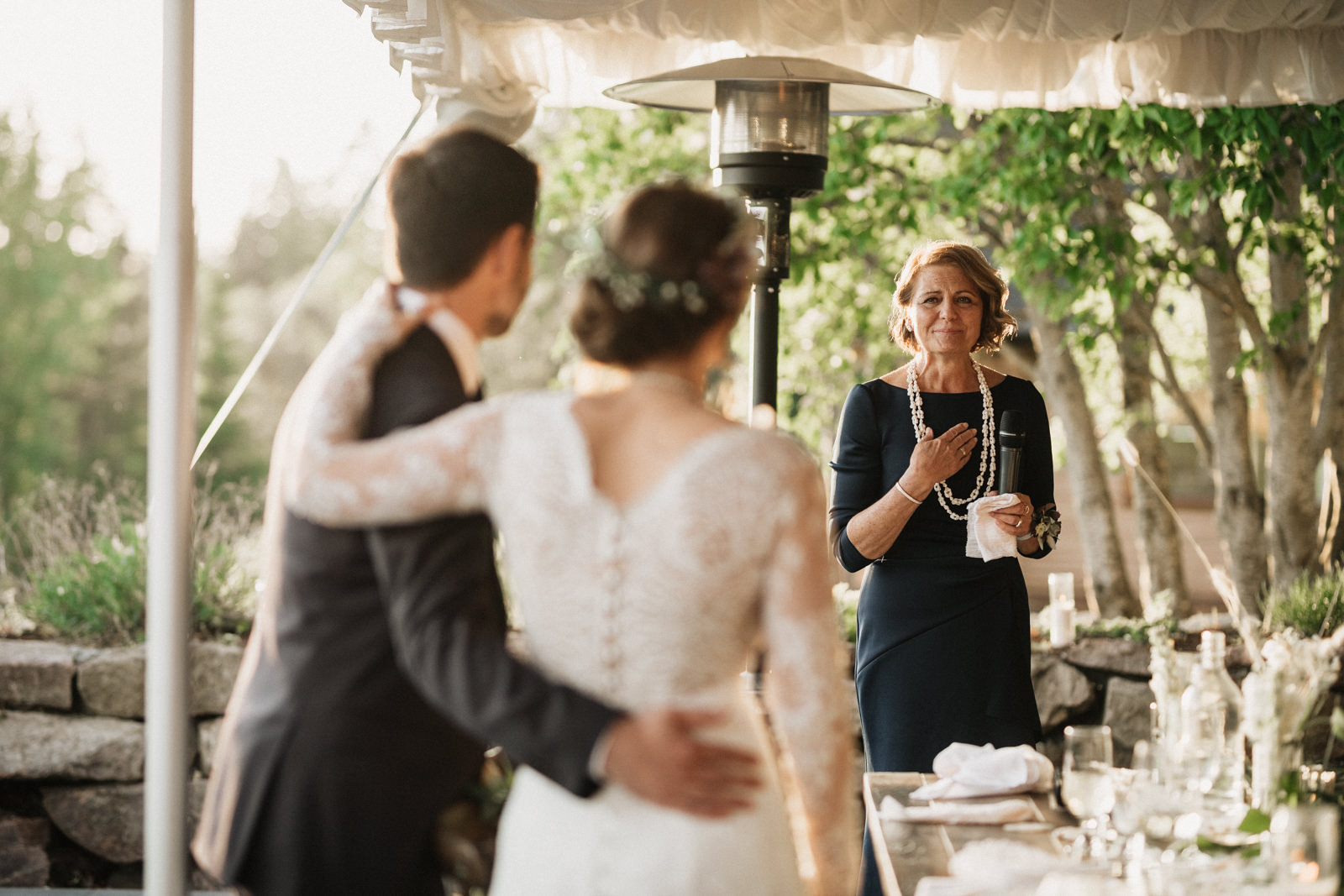 Bodega Ridge Galiano Island Wedding Photographer Kim Jay-114.jpg
