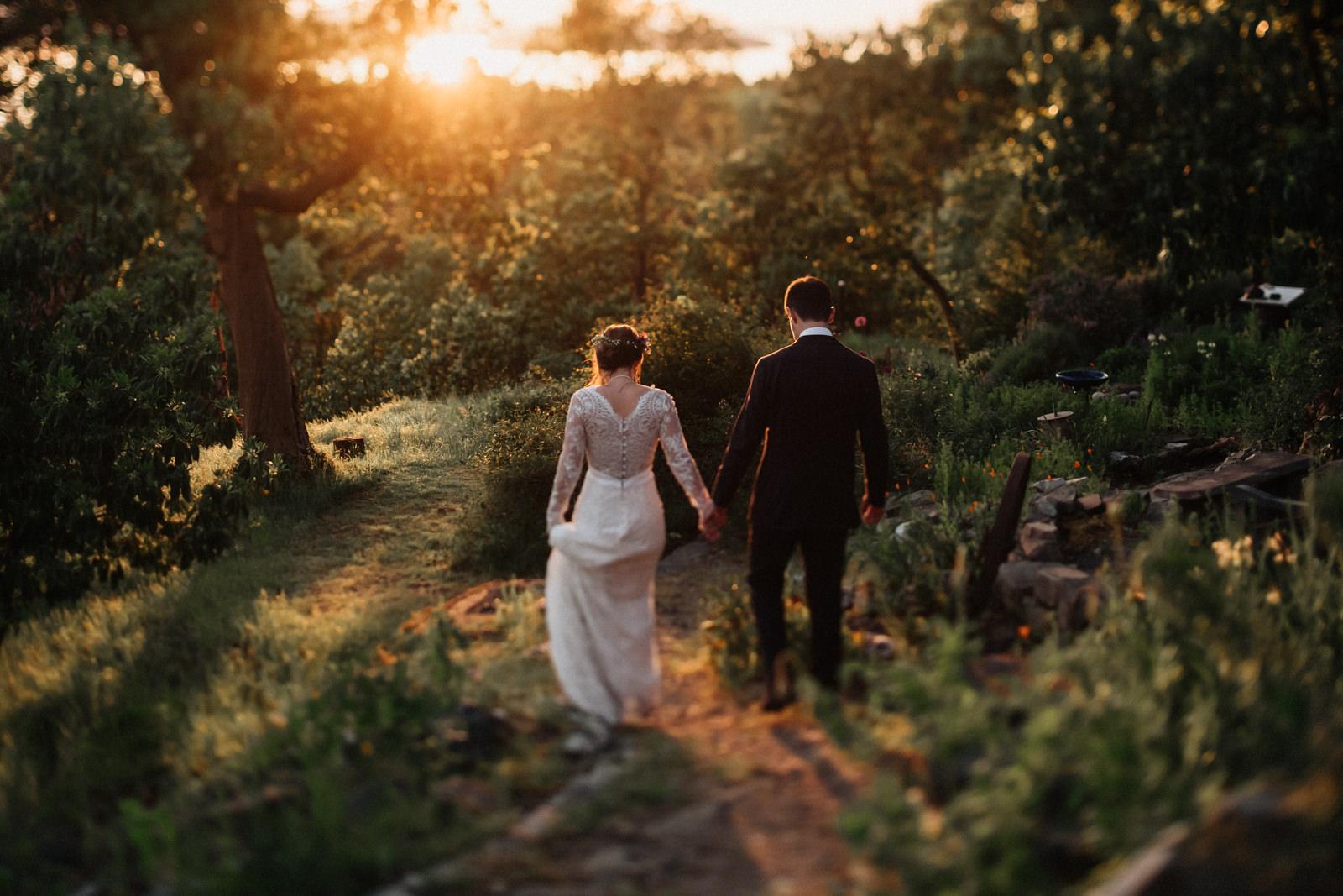 Bodega Ridge Galiano Island Wedding Photographer Kim Jay-117.jpg