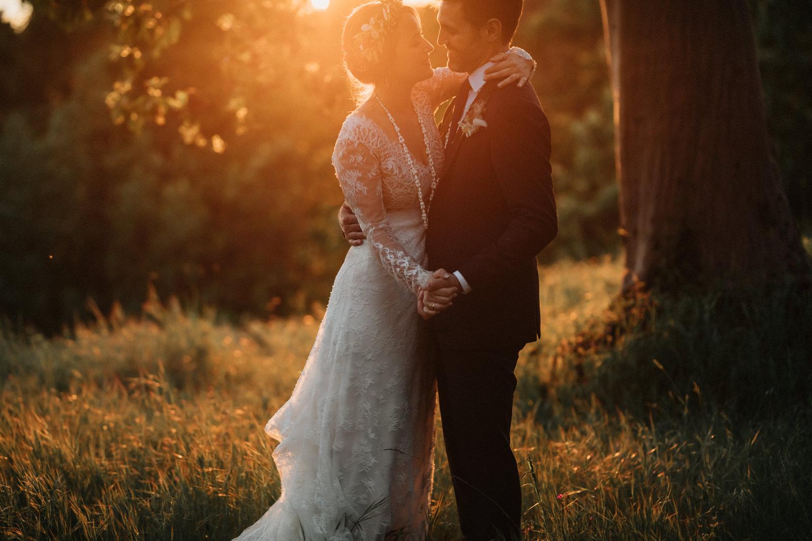 Bodega Ridge Galiano Island Wedding Photographer Kim Jay-121.jpg