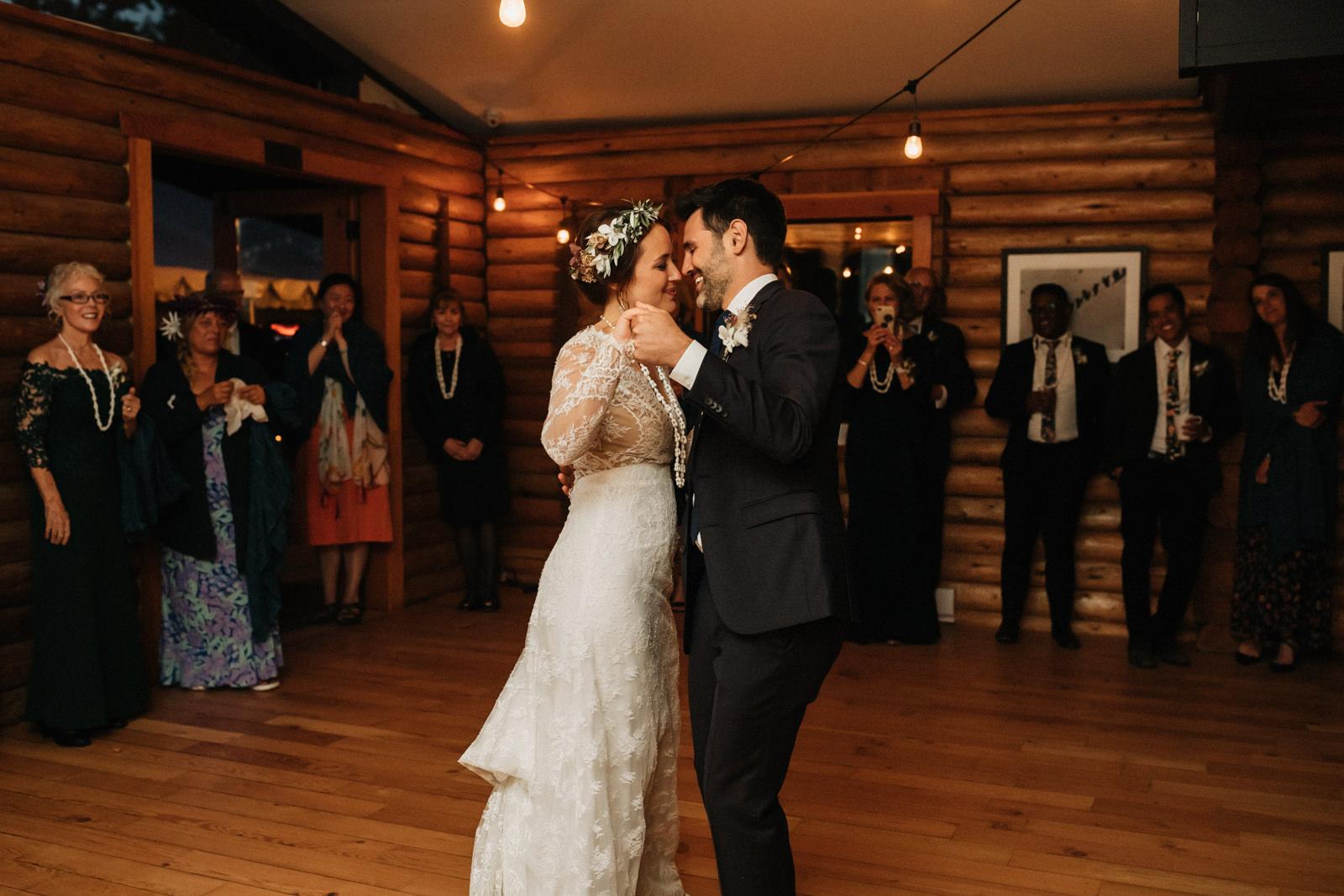 Bodega Ridge Galiano Island Wedding Photographer Kim Jay-125.jpg