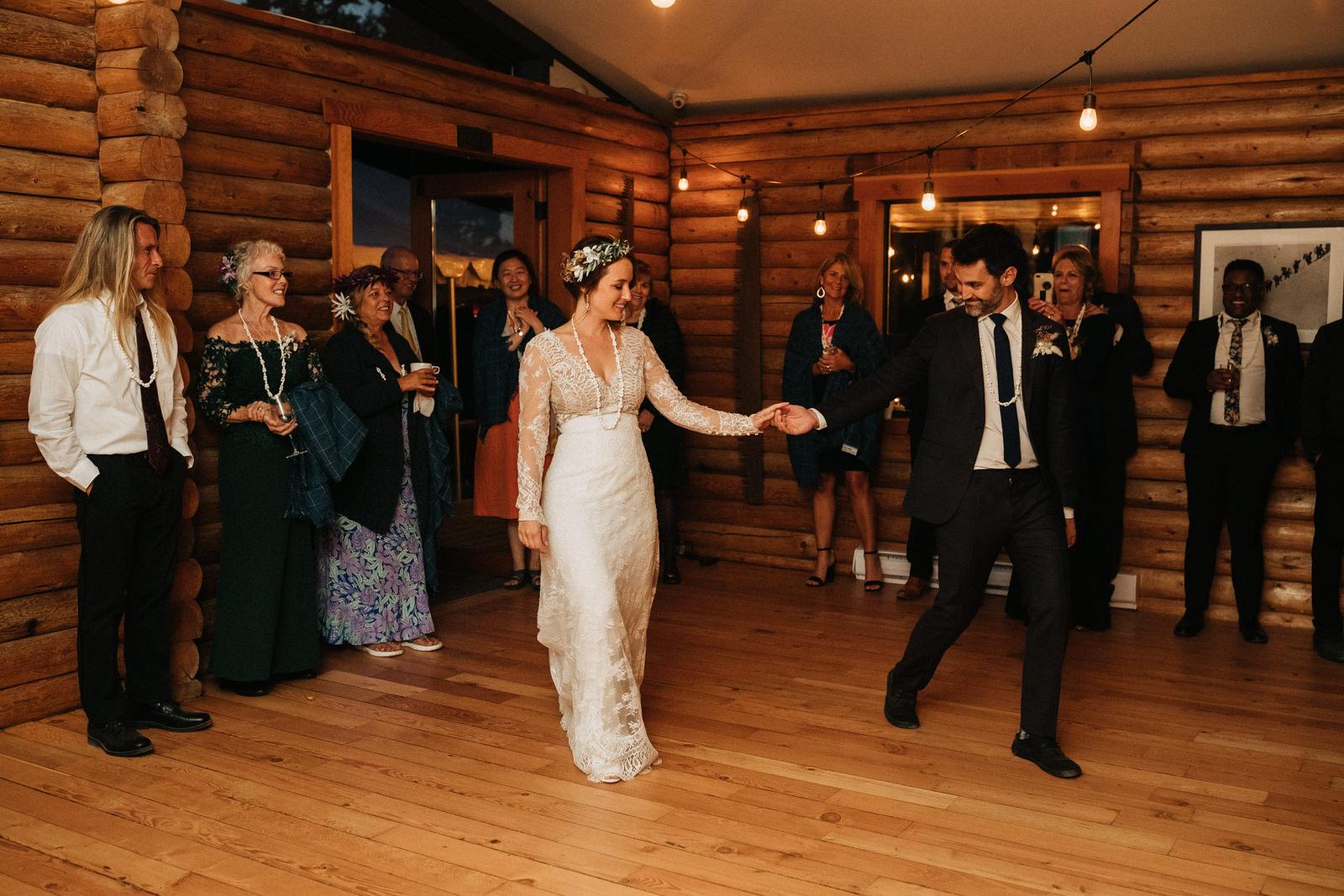Bodega Ridge Galiano Island Wedding Photographer Kim Jay-124.jpg