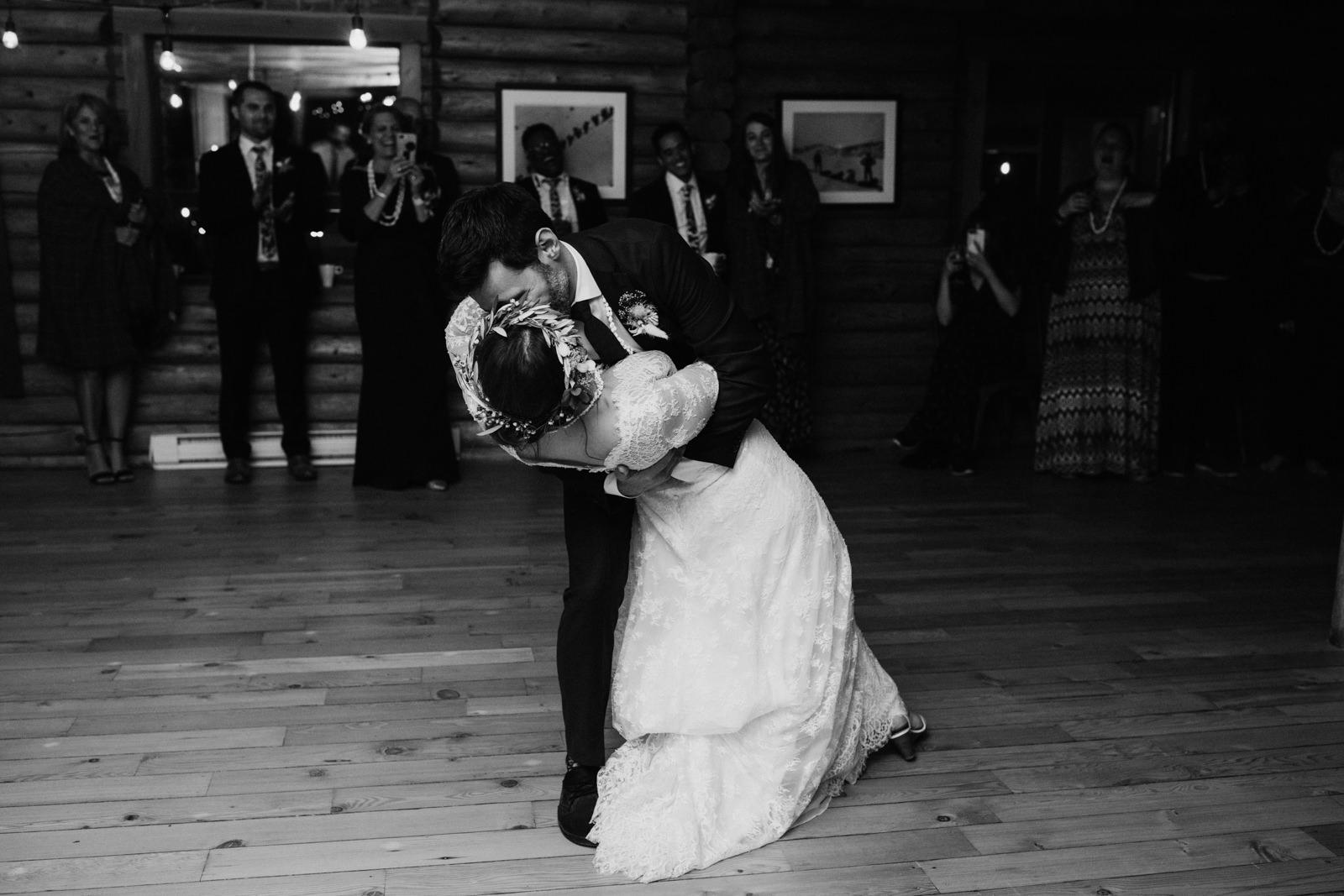 Bodega Ridge Galiano Island Wedding Photographer Kim Jay-126.jpg