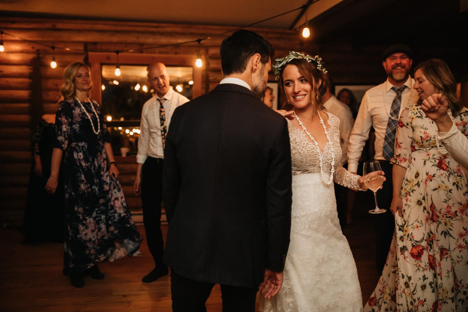 Bodega Ridge Galiano Island Wedding Photographer Kim Jay-132.jpg