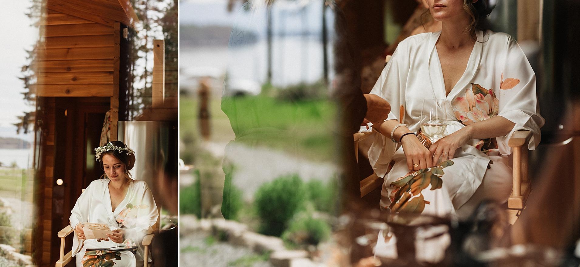 Bodega Ridge bride getting ready.jpg