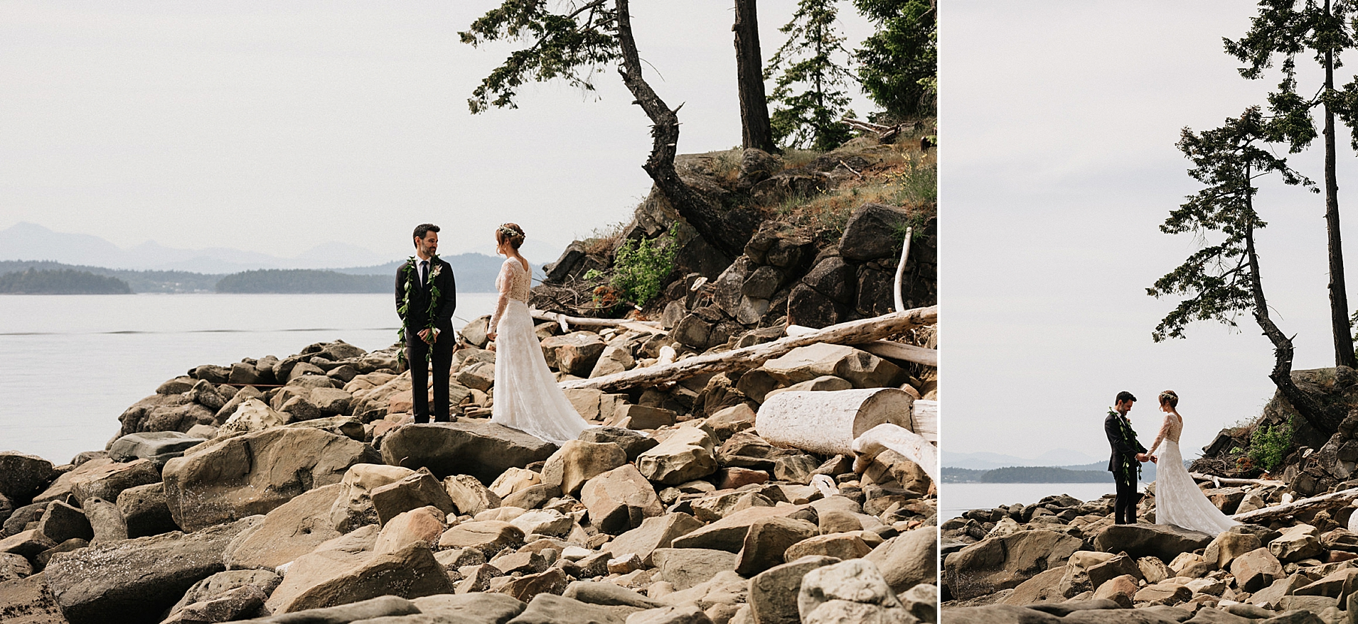 first look on beach bodega ridge.jpg