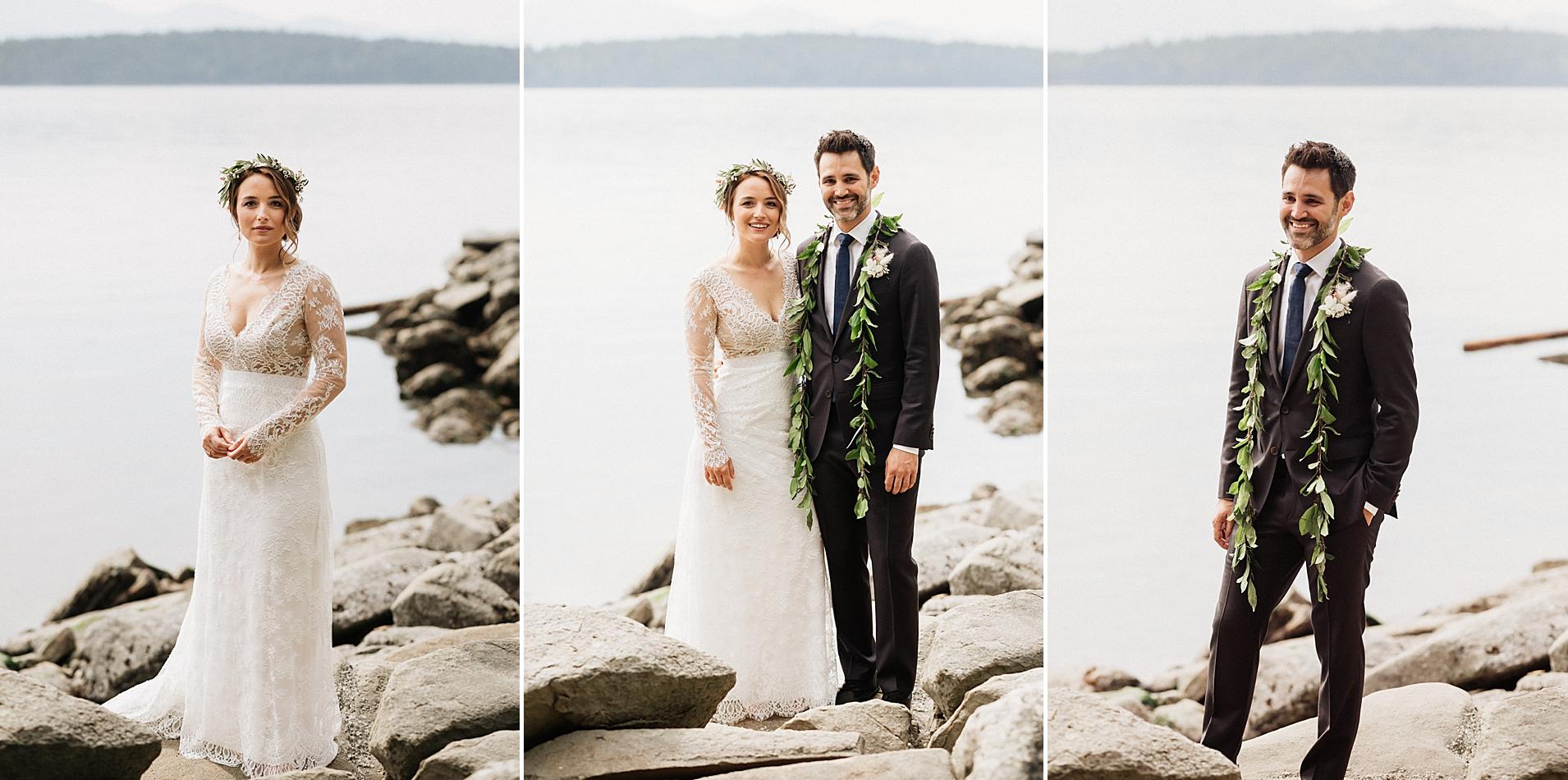 newly weds on beach bodega ridge.jpg