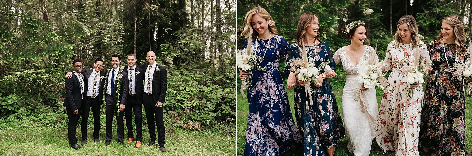 bridesmaids and groomsmen bodega ridge.jpg
