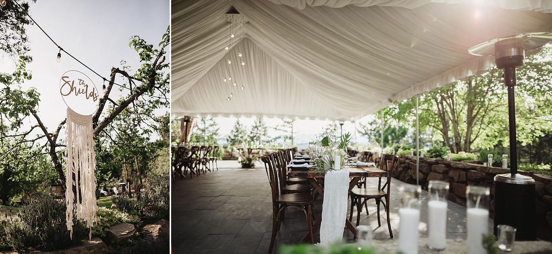 bodega ridge reception tent.jpg