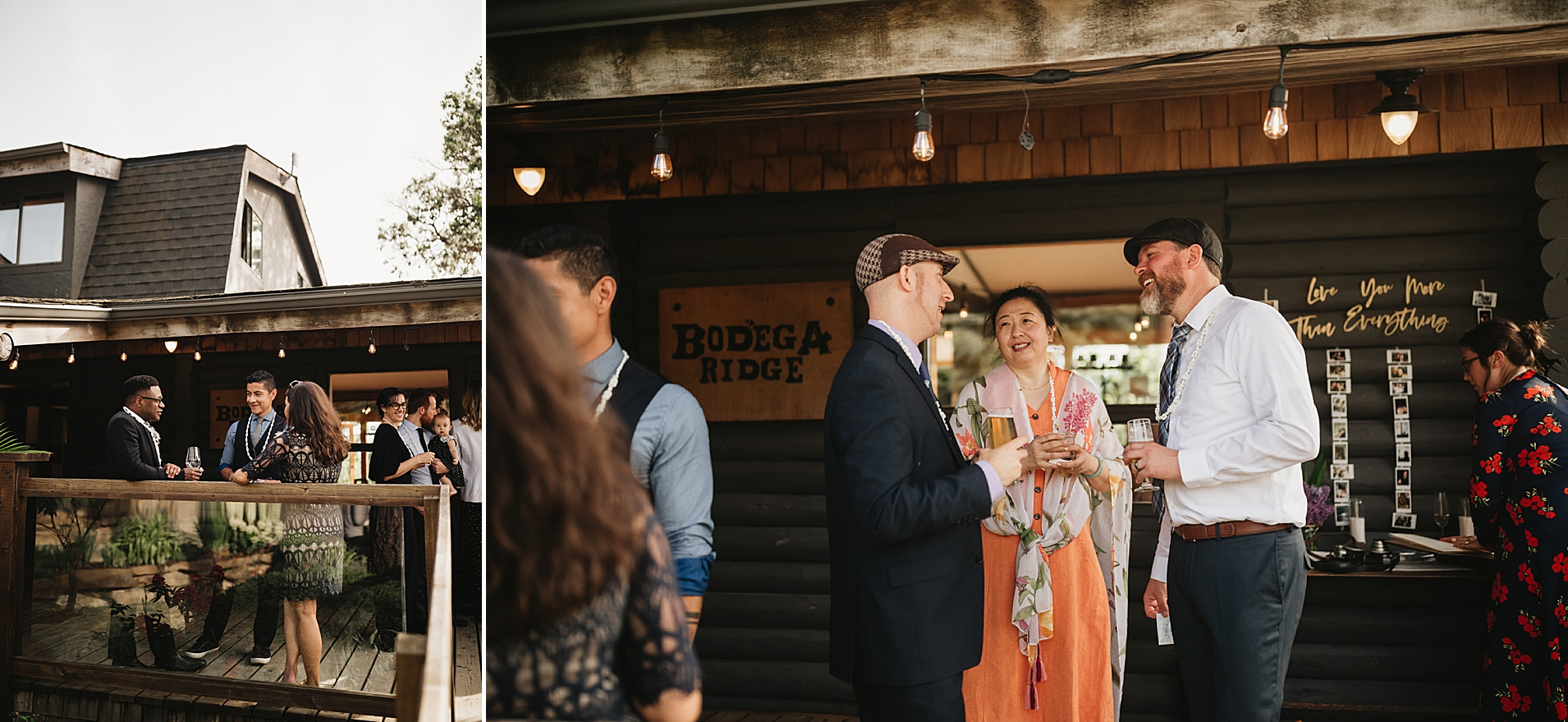 bodega ridge wedding cocktail hour.jpg