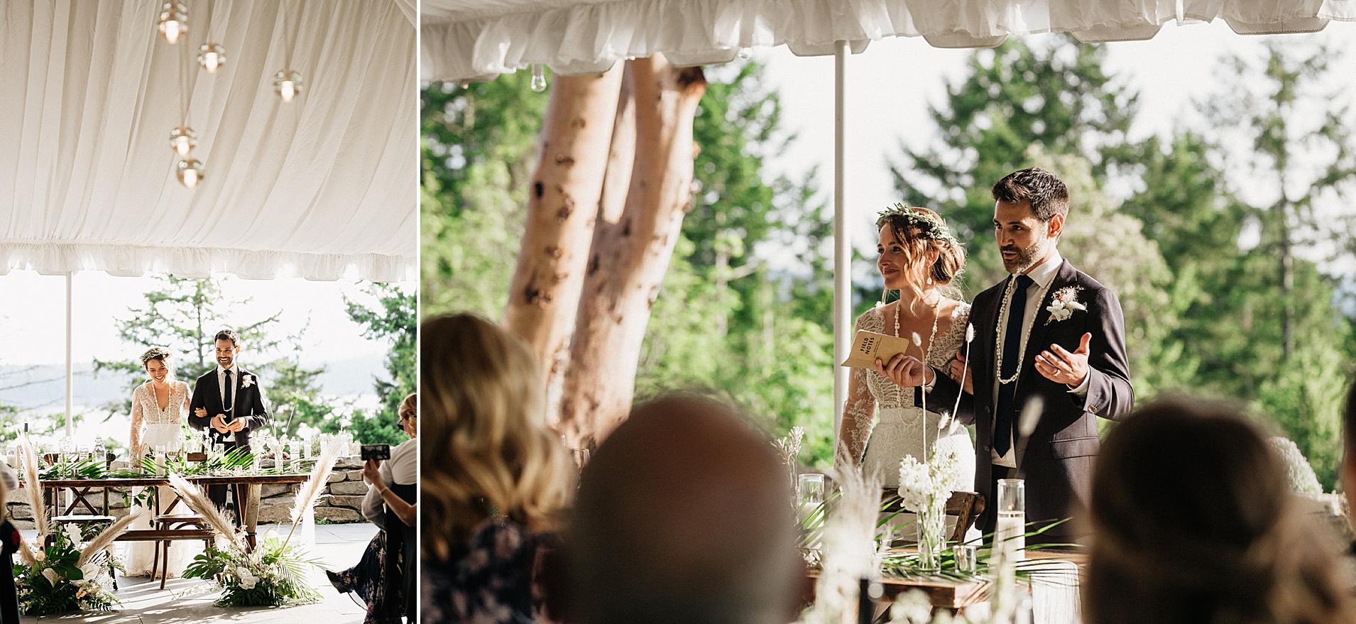 bodega ridge wedding tented reception.jpg