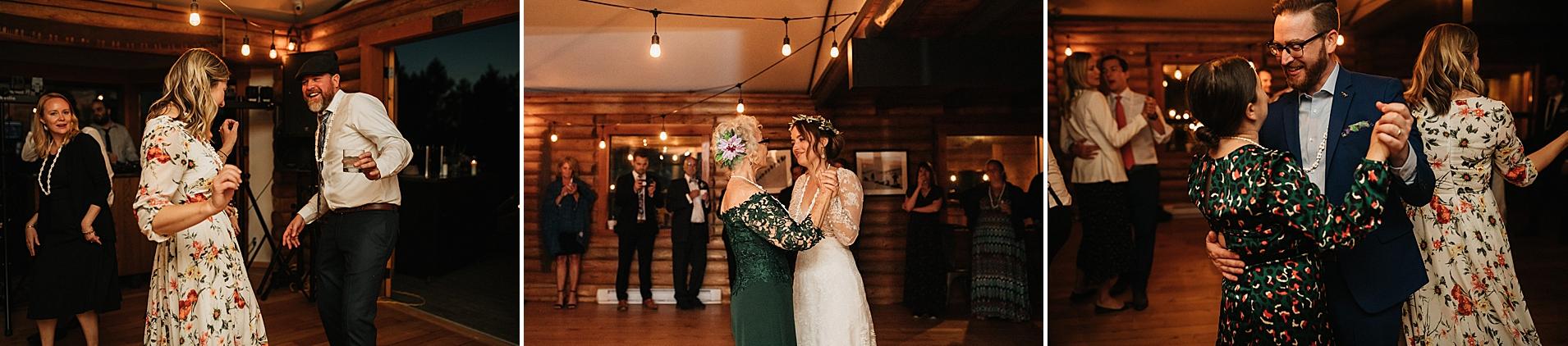 bodega ridge wedding dancing.jpg