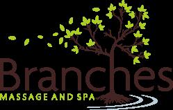 Branchesspa.png