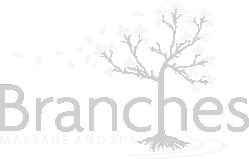 branchesmassageandspa-logo.png