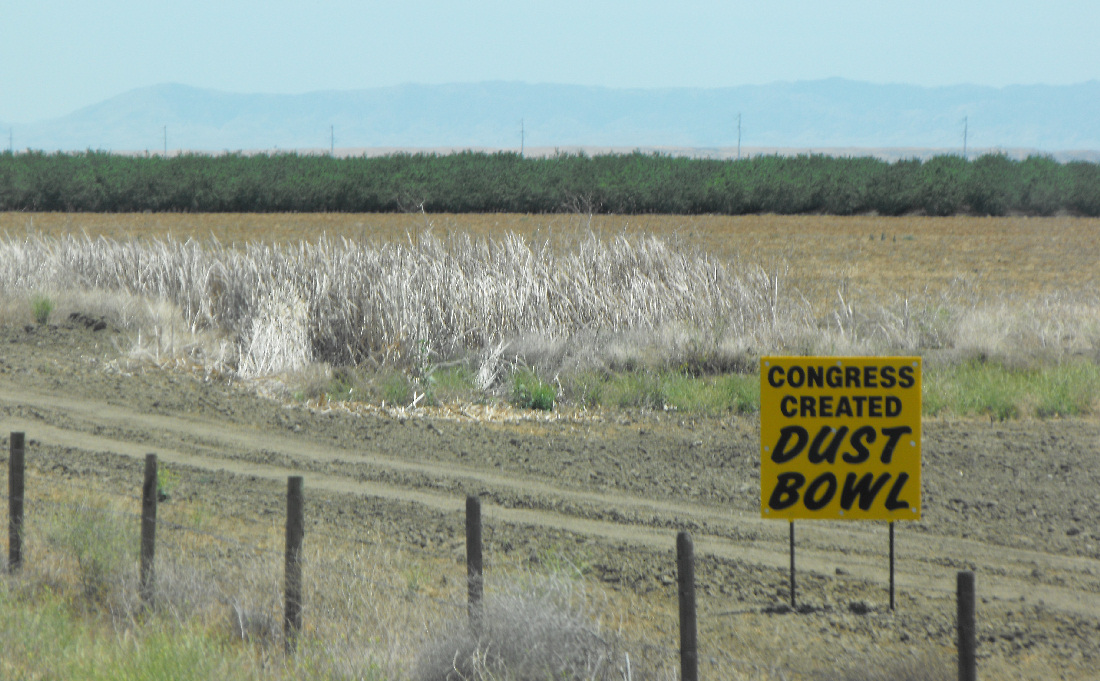 Source: http://www.highwayhags.com/2009/06/01/dust-bowl-post/