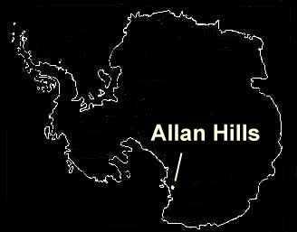 Source:http://www.daviddarling.info/images/Allan_Hills_map.jpg