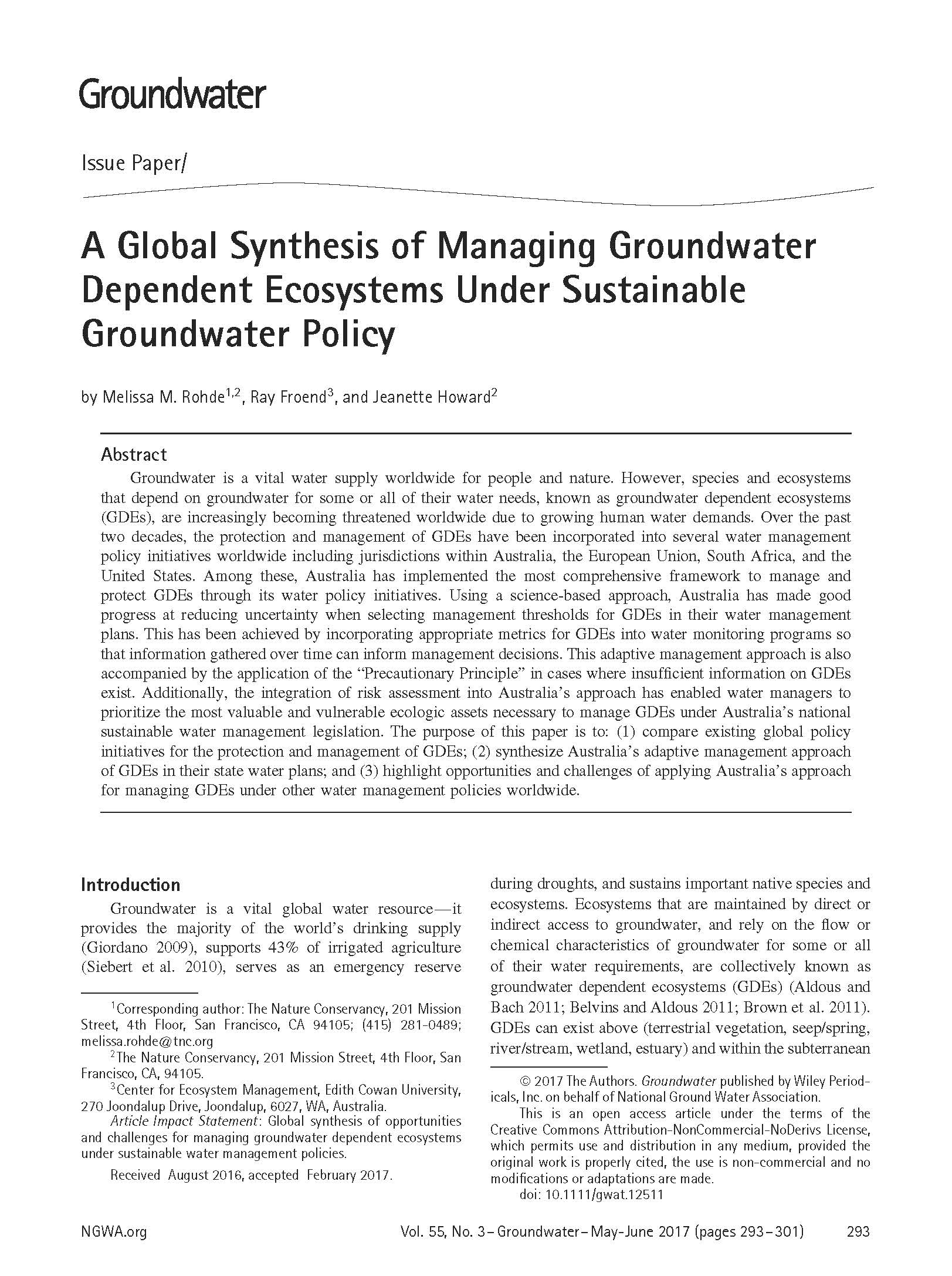 Rohde_et_al-2017-Groundwater_Page_1.jpg