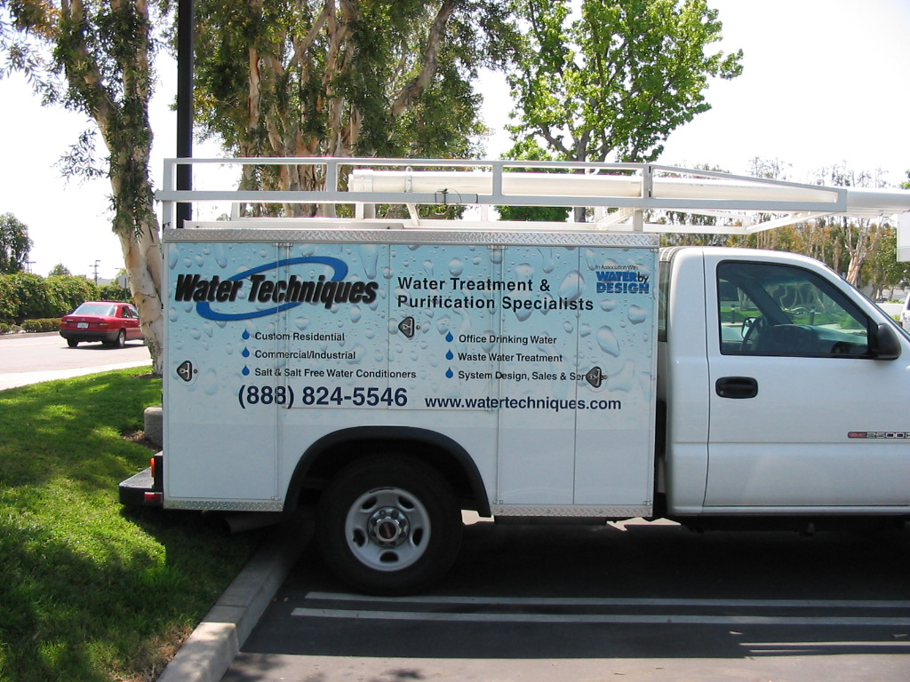 Truck0004-2-2-large.jpg