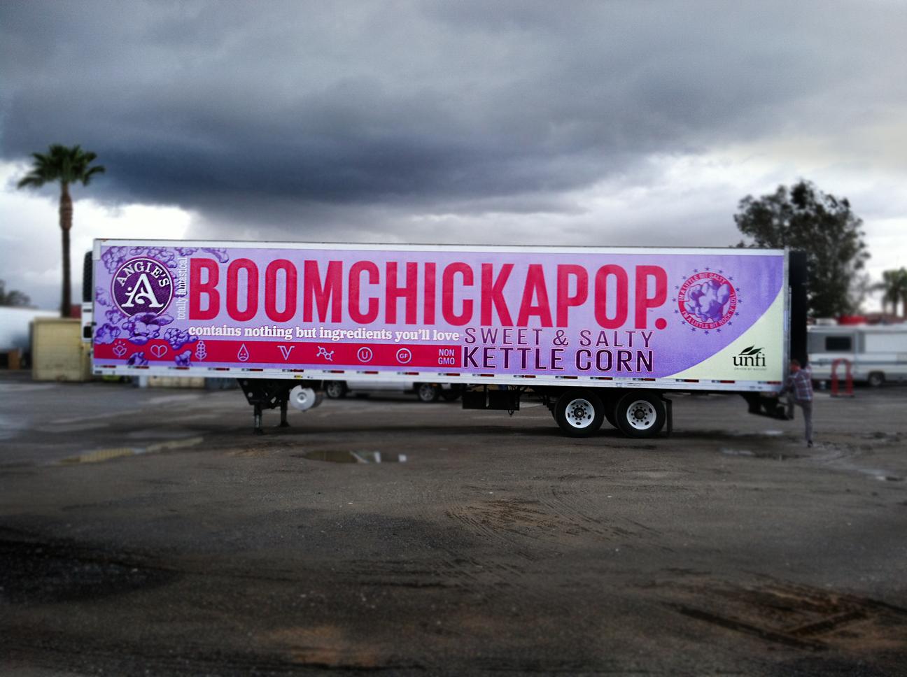 boomchikapop.png