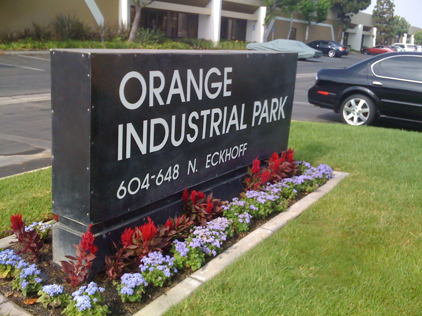 Pacific West Orange Industrial 001.jpg