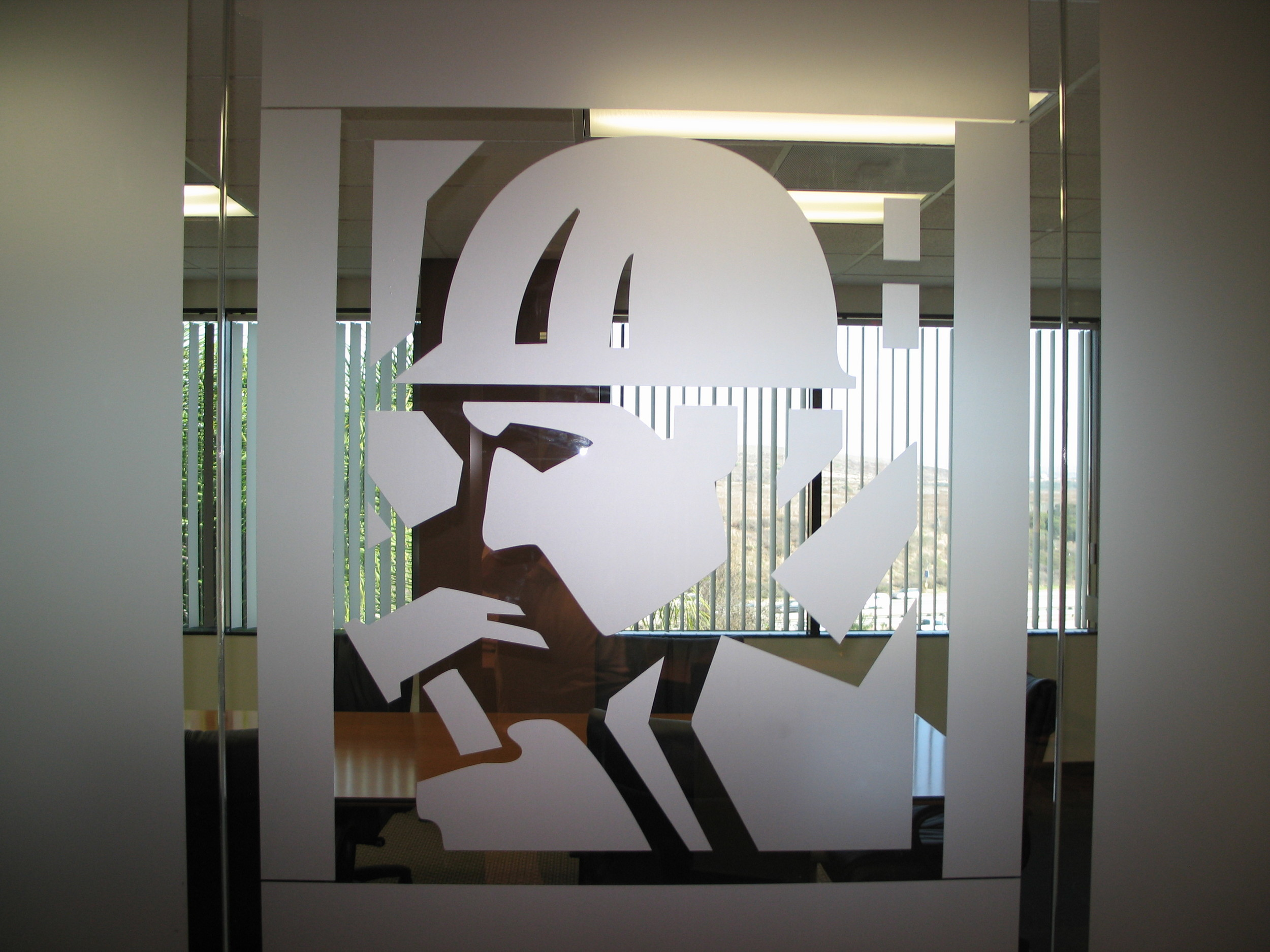Office Etch.jpg