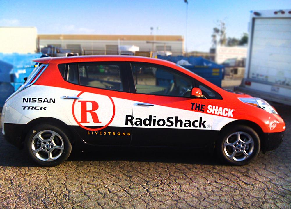 radioshack car wrap.jpg
