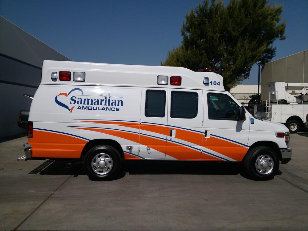 samaritan ambulance wrap.jpg