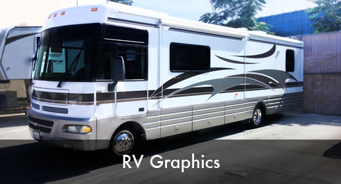 RV-Graphics-section.png