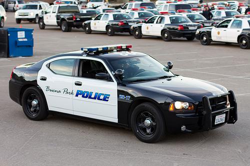 buena park police.jpg