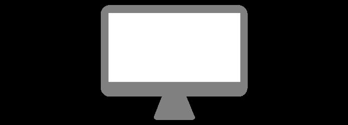 Gray Computer.png