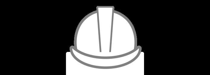 Gray Hard Hat.png