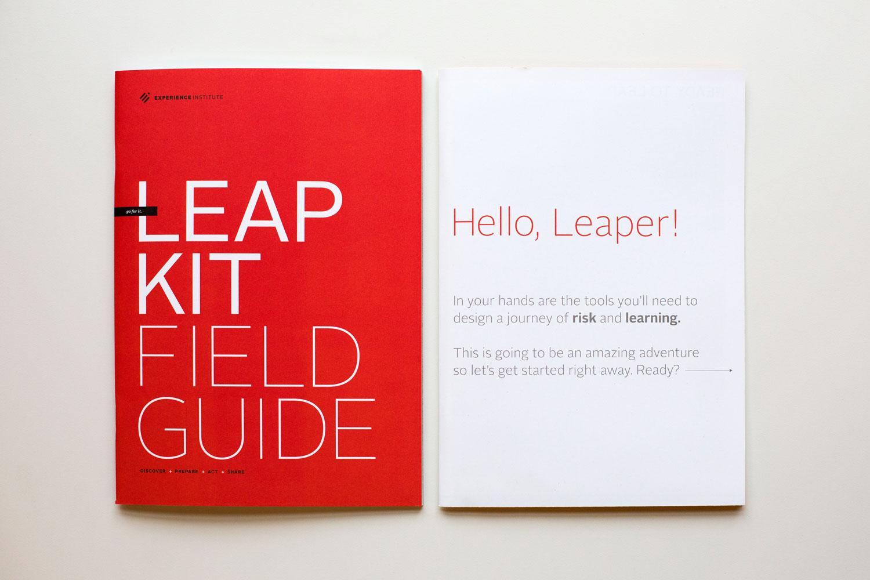 Paper_Kit-1500px.jpg