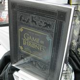 got-book-160x160.jpg