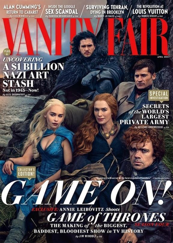 april-2014-vanity-fair-cover-newsstand_MGOT.jpg