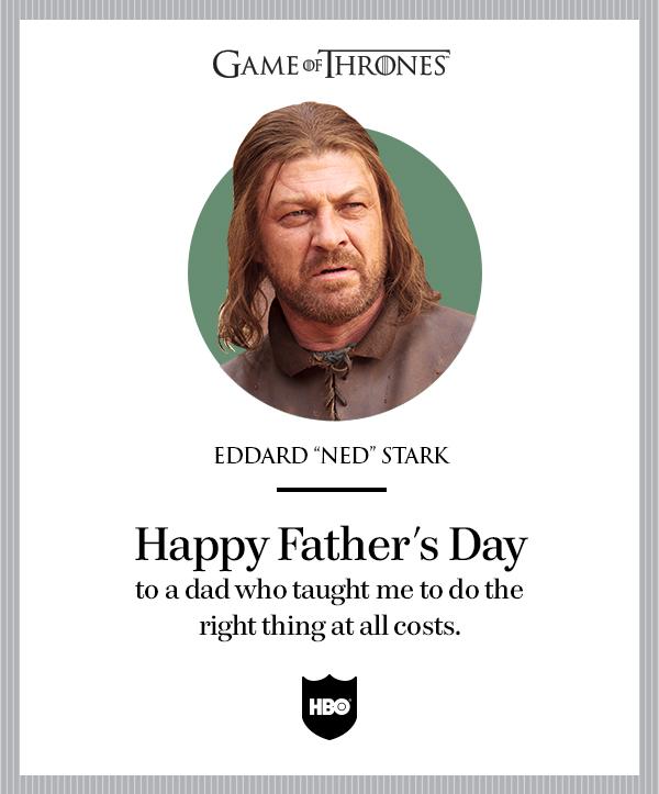 fathers-stark.jpg