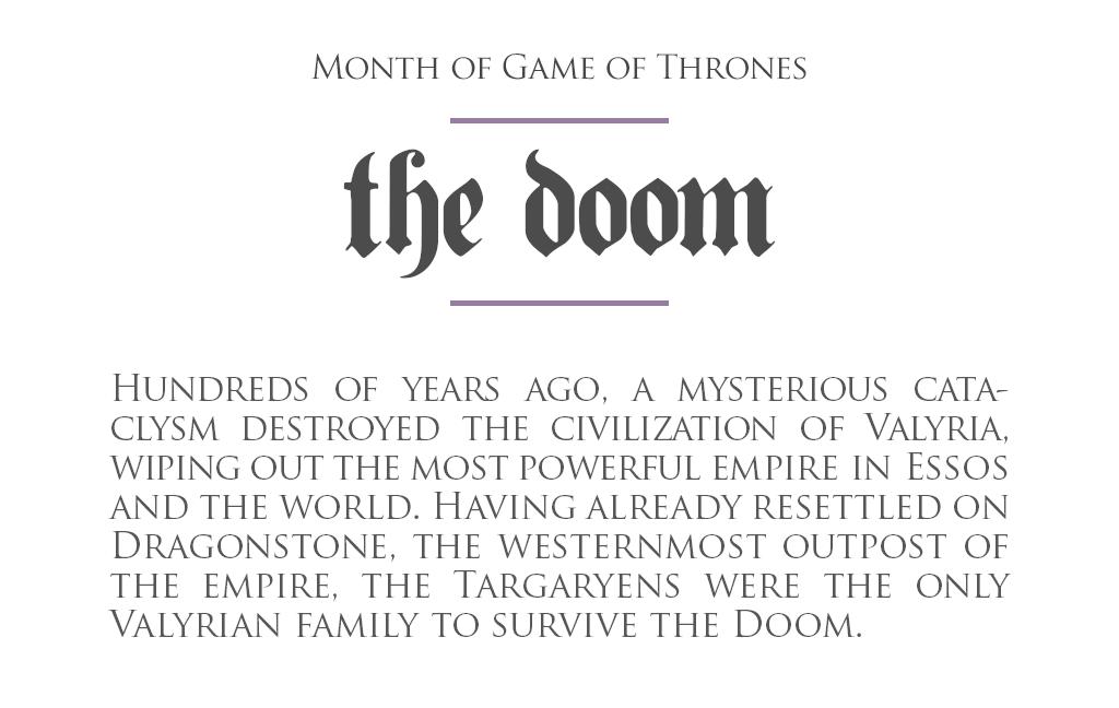 TheDoomofValyria_Definition