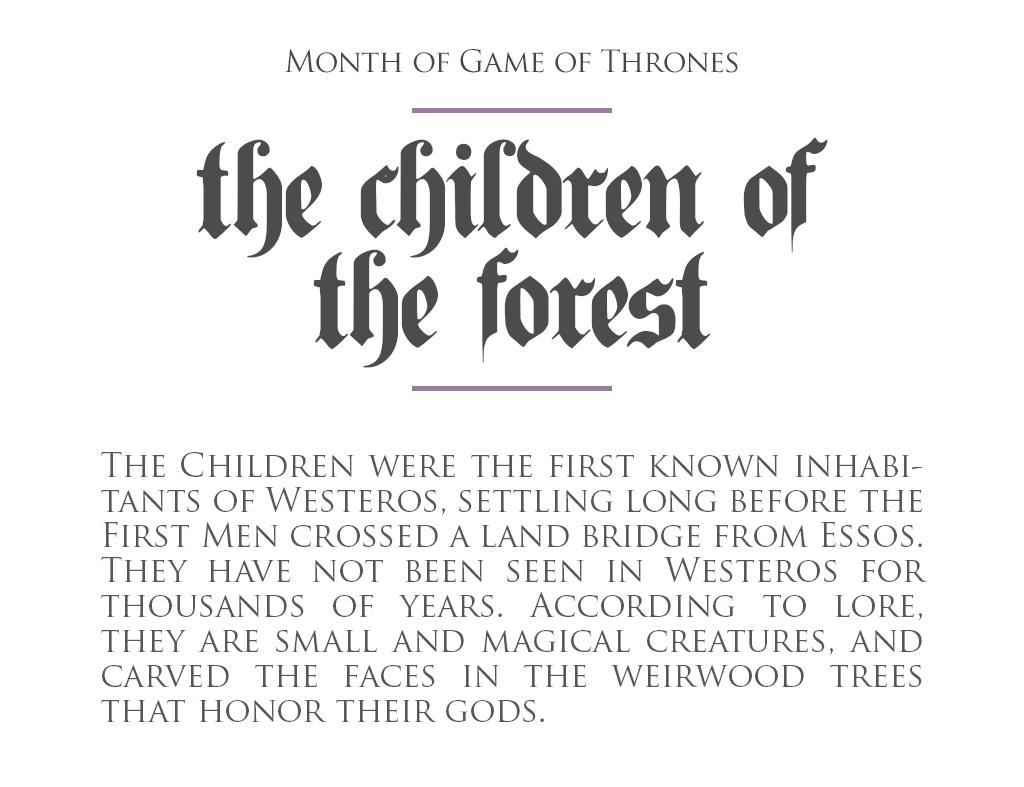 ChildrenoftheForest_Definition