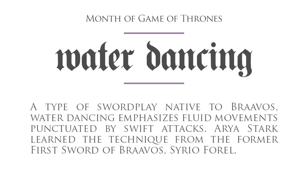Water_Dancing_Arya_Braavos