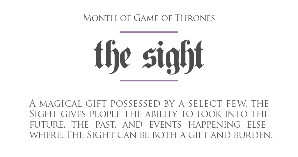 The_Sight