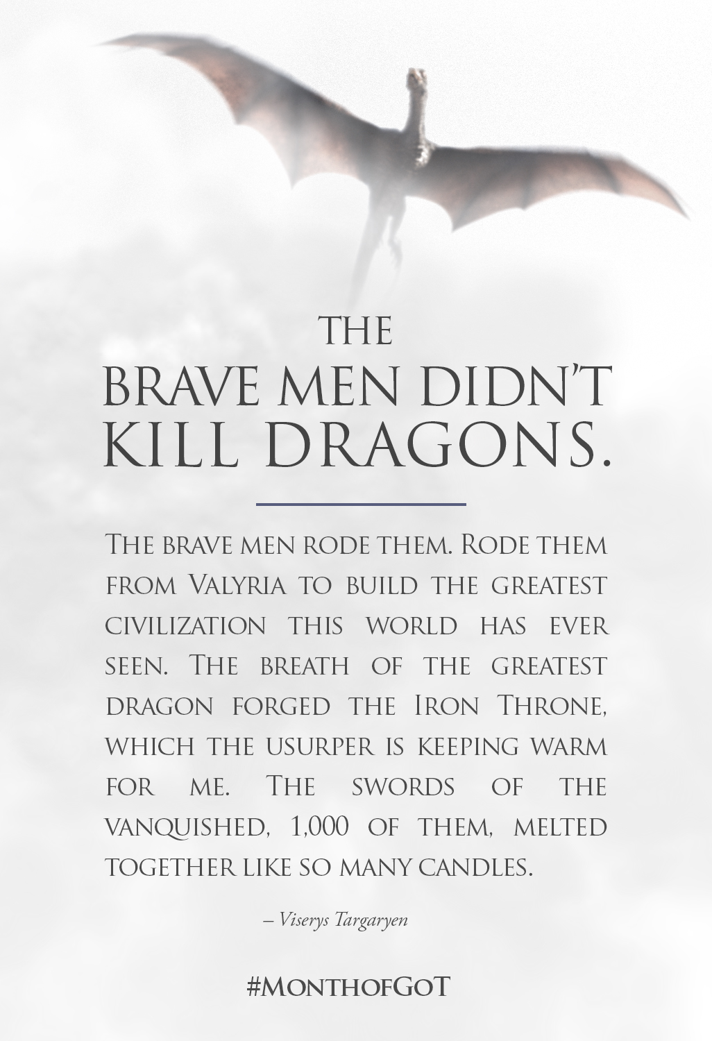 Dragons_Iron_Throne