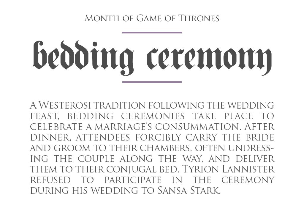 BeddingCeremony_Westeros