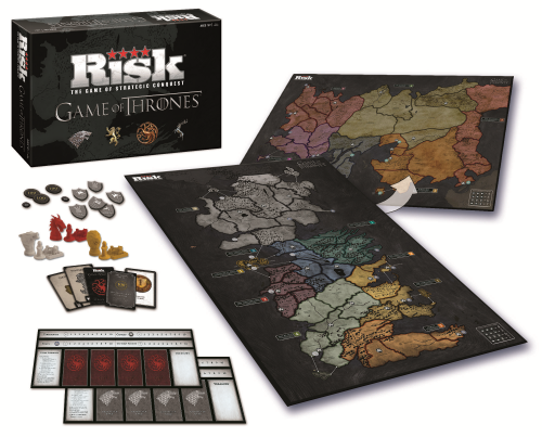 GameofThrones_Risk