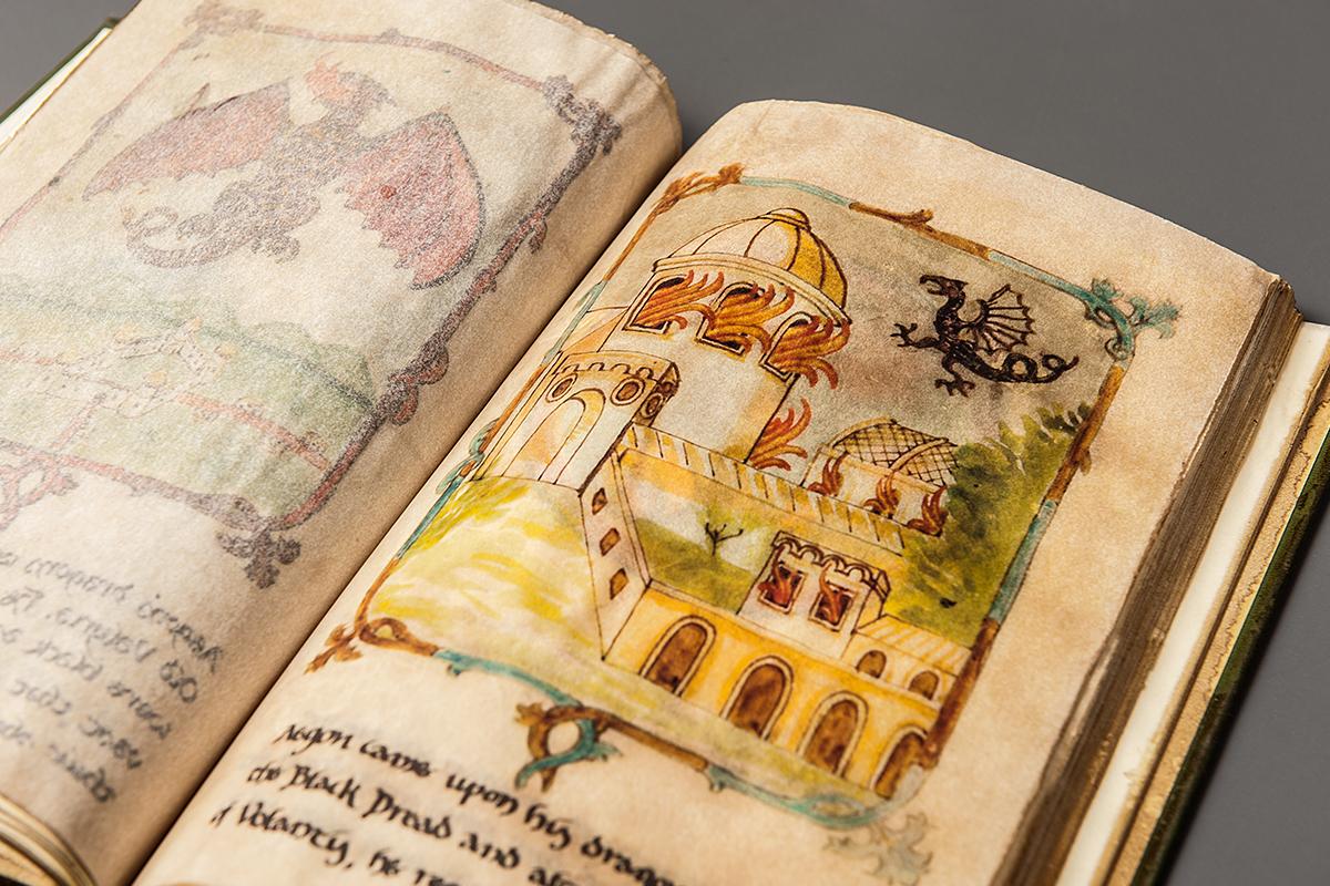MGoT_shireens_history_book_2_1200x800.jpg
